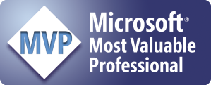 Microsoft Dynamics GP MVP