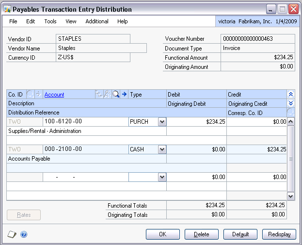 how to get paid faster from accounts payable
