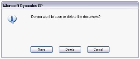 delete-sop
