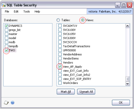 sql-table-security