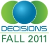 fall_decisions_02