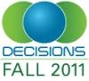 fall_decisions_02