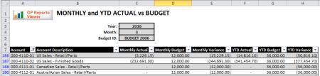 actual-budget1